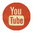 Logo youtb2